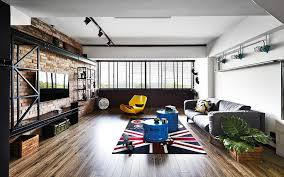 industrial furniture style. Space Sense, Industrial-style Industrial Furniture Style