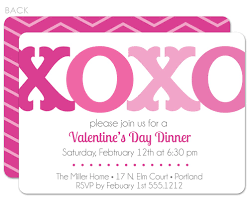 valentines party invitations attractive valentines day party invitations 1299