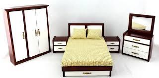Image modern bedroom furniture sets mahogany Contemporary Leather Aztec 1 Ebay Aztec 1