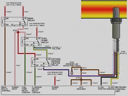 4 6l ground wiring diagram modern design of wiring diagram • 4 6l ground wiring diagram wiring library rh 50 webseiten archiv de 4 6 ford engine cruise control diagram