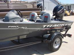 tracker pro for in warsaw mo pro s choice marine 2017 tracker pro 170 for in warsaw mo pro s choice marine 877 827 2840