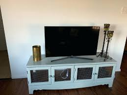 entertainment cabinets center corner stand with fireplace