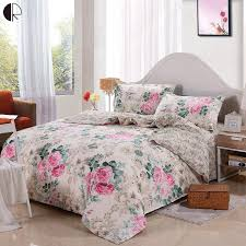 Bed Linen. interesting bed sheets floral print: bed-sheets-floral ... & ... Bed Sheets Floral Print Laura Ashley Floral Sheets Hot Sale 100 Cotton  Floral ... Adamdwight.com
