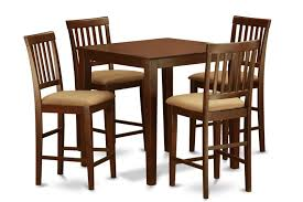 folding dining stools round extendable dining table set fold away dining set foldable furniture