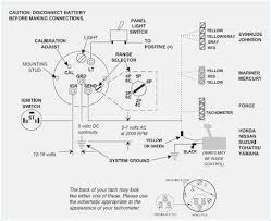 faria tachometer wiring diagram wiring diagram libraries faria tachometer wiring wiring diagram third levelfaria tachometer wiring simple wiring post wiring harness faria outboard