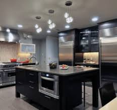contemporary kitchen lighting fixtures. contemporary kitchen lighting ideas fixtures