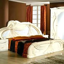 modern italian bedroom furniture sets. Italian Modern Bedroom Furniture Sets X .