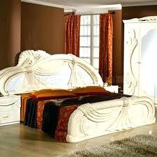 italian modern bedroom furniture modern bedroom furniture sets modern bedroom furniture sets x modern italian bedroom