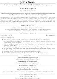 Medical Coding Resume Medical Coding Resume Samples Unique Medical ...