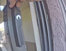 full size of door sliding glass door lock replacement sweet sliding glass door lock broken