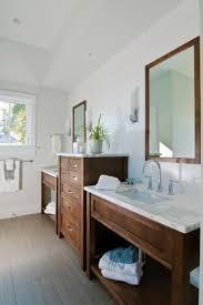 bathroom wood vanity. 112 best white bathroom with wood or dark vanity images on pinterest   bathroom, bathrooms and bath vanities h