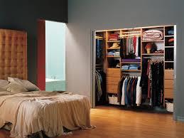 Unique Ideas Small Bedroom Closet Organization Pictures Options