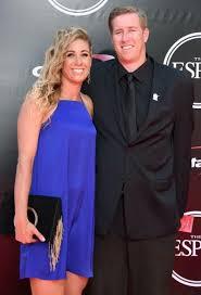 April Ross and Bradley Keenan - Dating, Gossip, News, Photos