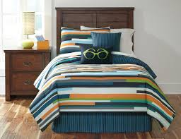 stripe twin bedding bed linen izod rugby ashley furniture seventy comforter rugby stripe bedding bedding full