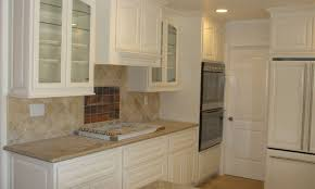 Kitchen:Kitchen Cabinets Upper Awesome Popular Glass Inserts For Kitchen  Cabinets Awesome Kitchen Cabinets Upper