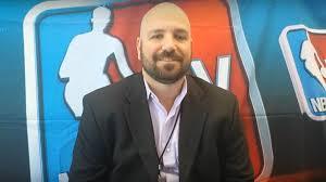 Miami Heat retain Adam Simon after Chicago Bulls overtures - South ...