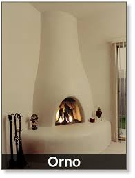 southwestern kiva fireplace kits orno kiva fireplace kit