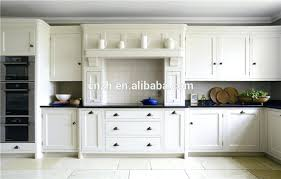 kitchen cabinet material laminate kitchen cabinets laminate kitchen cabinets supplieranufacturers at kitchen cabinet materials kitchen cabinet