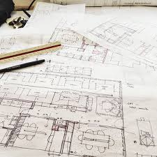 architectural drawings floor plans design inspiration architecture. Architectural Sketch Plan Conversation Drawings Floor Plans Design Inspiration Architecture A