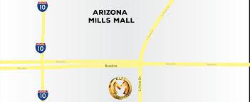 mint map mint deals