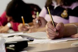 school finance a modern day trend in education k news tips to write a good essay