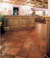 terracotta look tile terracotta italiano scuro