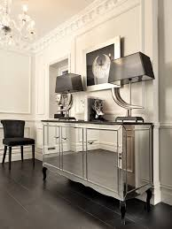 mirrored furniture room ideas. this exquisite mirrored sideboard will add a touch of contemporary elegance and refinement to your home furniture room ideas e