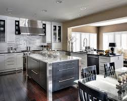 To Remodel Kitchen Where Your Money Goes In A Kitchen Remodel Homeadvisor