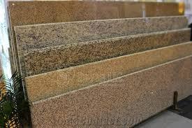 ziemlich prefabricated kitchen countertops brilliant prefab granite vanity tops brazil jaguar golden inside