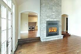 two sided wood burning fireplace double sided fireplace insert double sided fireplace insert double sided fireplace 2 sided wood burning fireplace indoor
