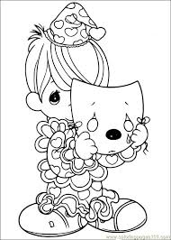 Small Picture Precious Moments Coloring Pages Bing Images Coloring Precious