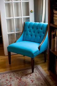 needle haystack furniture. Beautiful Reupholstered Chair (in BK) Needle Haystack Furniture