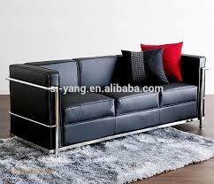 modern leather sofa ikea concept modern black leather sofa modern leather couch modern 2 seater sofa