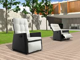 high end patio furniture. Furniture:High End Outdoor Furniture Funky Dining Chairs Patio Outlet Garden High
