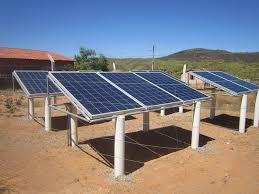 Solar Energy Expands in Brazil Despite the Pandemic | Inter Press Service