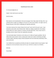 Editable Cover Letter Template Word Doc Email Resume Sample For