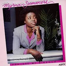 Amazon Music - Myrna SummersのOh How Precious (Is The Name Of Jesus) -  Amazon.co.jp