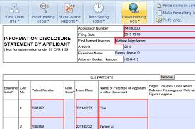 Free Patent Claim Chart Generator Patent Application Software Free Download Claimmaster
