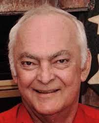 Thomas McFarland Obituary - Peoria, IL