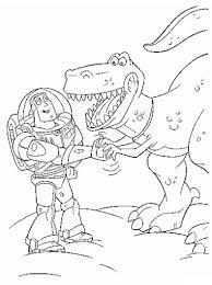 Imprimer Personnages C L Bres Walt Disney Toy Story Num Ro