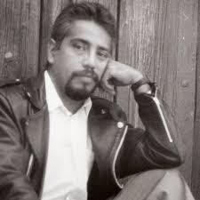 Fallece el escritor Marco Aurelio Chávez Maya   El Informador