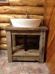 reclaimed wood furniture ideas. Reclaimed Wood Bathroom Vanity, Ideas, Diy, Painted Furniture, Rustic Furniture Ideas B