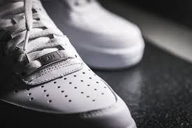 nike air force 1 white. Nike - Air Force 1 (white) 315122-111 White