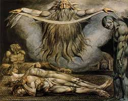william blake most famous works the william blake page