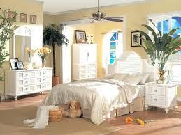 beachy bedroom furniture. Beachy Bedroom Furniture