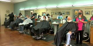 hair salons barbers reopen in indiana