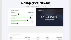 Get Mortgage Calculator Microsoft Store