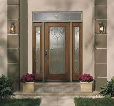 glass front door designs. Glass Fice Front Door Impressive 20 Home 2017 Design Decoration Of Top 25 Designs