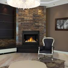 Direct Vent Fireplace - Keystone Propane | Propane Home Delivery ...