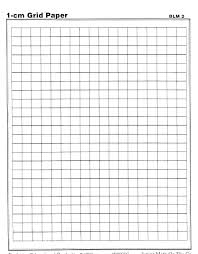 Printable Graph Paper Word Livedesignpro Co